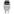 Lonvitalite Dermal Roller Advanced Replaceable Head  by Lonvitalite