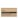 Aesop Body Cleansing Slab by Aesop