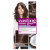 L'Oreal Paris Casting Crème Semi-Permanent Hair Colour (Ammonia Free) - Dark Brown 400