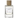 Clean Reserve Reserve Sel Santal EDP 100ml by Clean Reserve
