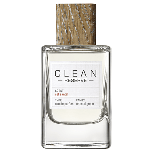 Clean Reserve Sel Santal Eau De Parfum 100ml by Clean Reserve