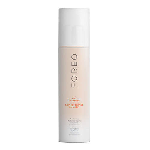Foreo Day Cleanser 60ml by FOREO