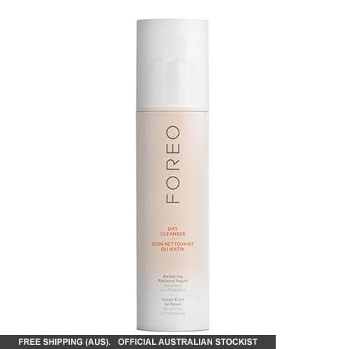 Foreo Day Cleanser by FOREO