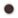 Kryolan HD Cream Liner by Kryolan Professional Makeup