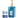 Virtue Health & Scalp duo by Virtue