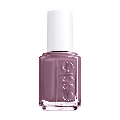 essie nail colour - island hopping by essie