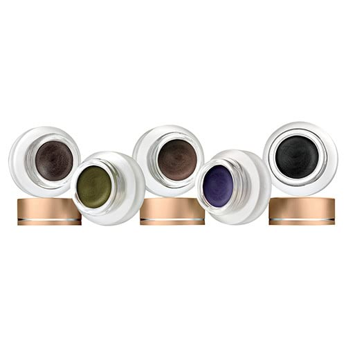 Jane Iredale Jelly Jar: Gel Eye Liner  by jane iredale