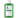 Klorane Nettle Oil Control Shampoo 200ml by Klorane