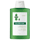 Klorane Nettle Oil Control Shampoo 200ml