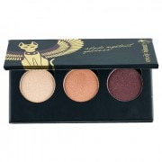Eye Of Horus Eyeshadow Palette - Sheba Mystical Goddess