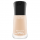 M.A.C Cosmetics Mineralize Moisture SPF15 Foundation by M.A.C Cosmetics