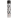 ColorWow Style on Steroids Texture Finishing Spray 262ml by Color Wow