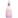Jurlique Sweet Violet & Grapefruit Hydrating Mist 100ml by Jurlique