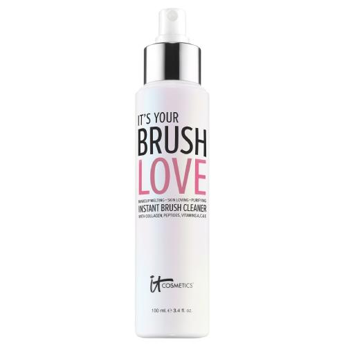 IT Cosmetics Brush Love by IT Cosmetics