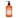 Dr. Bronner 4-in-1 Sugar Tea Tree Organic Pump Soap
