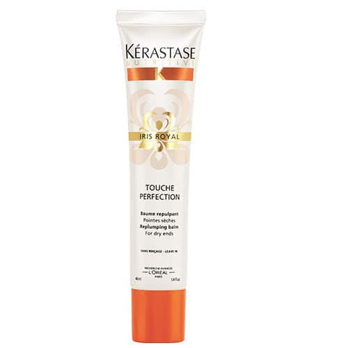 Kérastase Nutritive Irisome Touche Perfection
