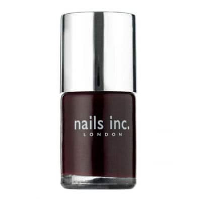 nails inc. Nail Polish - Victoria