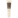 Aveda Damage Remedy Daily Hair Repair 100ml by Aveda