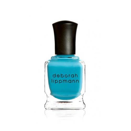 Deborah Lippmann Nail Lacquer – On The Beach by Deborah Lippmann