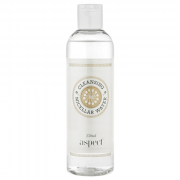 Aspect Gold Cleansing Micellar Water