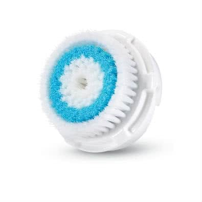 Clarisonic Replacement Brush Head - Deep Pore Cleansing by Clarisonic