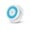 Clarisonic Replacement Brush Head - Deep Pore Cleansing