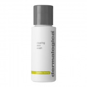 Dermalogica Clearing Skin Wash 50ml