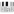 Ella Baché Limited Edition Special Eye Cream 30ml by Ella Baché