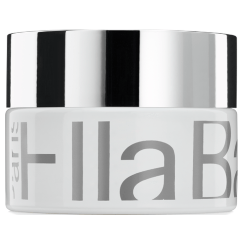Ella Baché Limited Edition Special Eye Cream 30ml by Ella Bache