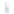 Payot Deodorant Douceur Roll On by PAYOT