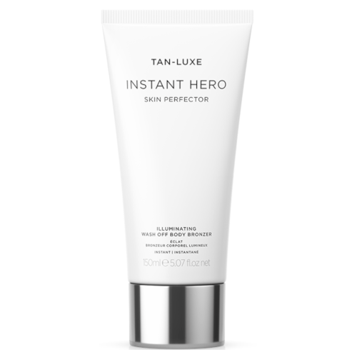 TAN-LUXE INSTANT HERO SKIN PERFECTOR 150ML by Tan-Luxe