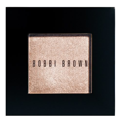 Bobbi Brown Metallic Eye Shadow by Bobbi Brown
