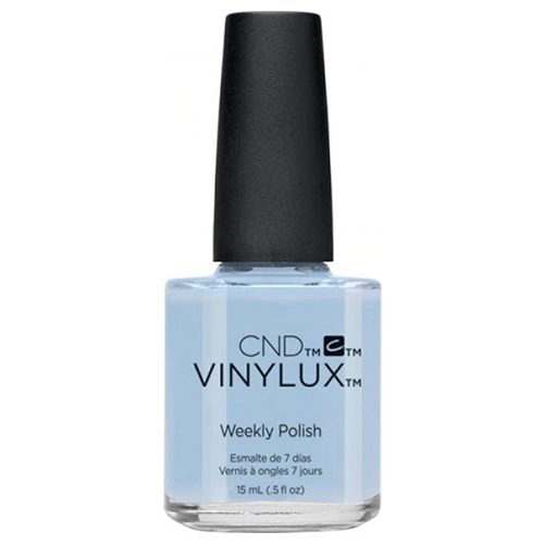 CND VINYLUX™ Weekly Polish Flora & Fauna Collection - Creekside by CND