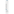 Paul Mitchell The Detangler 300ml by Paul Mitchell