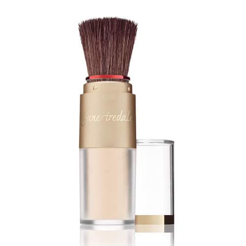 Jane Iredale Refill-Me™ Refillable Loose Powder Brush by jane iredale