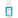 R+Co ATLANTIS Moisturizing Shampoo - Travel 60ml by R+Co