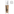 Maybelline Superstay Active Wear 30HR Full Coverage Liquid Foundation by Maybelline