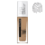 Maybelline Superstay Active Wear 30HR Full Coverage Liquid Foundation