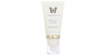Vanessa Megan Marine Collagen Anti-Ageing Night Cream 30ml by Vanessa Megan