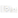 philosophy pure grace edt 3 piece set by philosophy