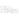 philosophy pure grace edt 3 piece set