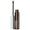 Clinique Brow Gel - Brown/Black