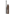 Clinique Brow Gel - Brown/Black by Clinique