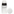 Derek Lam Blackout Parfum Stick 3.5g by Derek Lam 10 Crosby