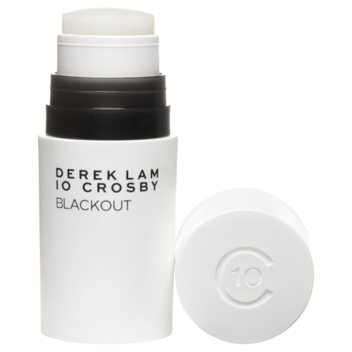 Derek Lam Blackout Parfum Stick 3.5g