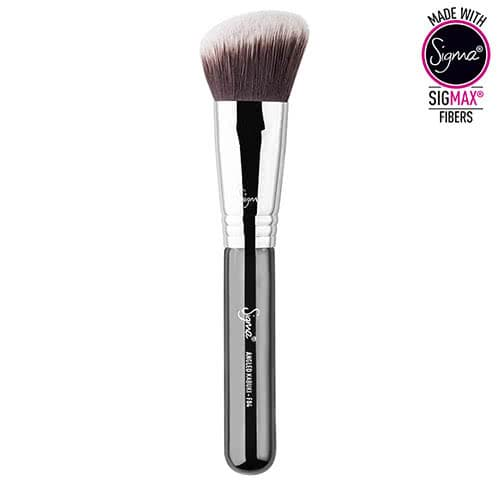Sigma F84 - Angled Kabuki™ Brush by Sigma Beauty