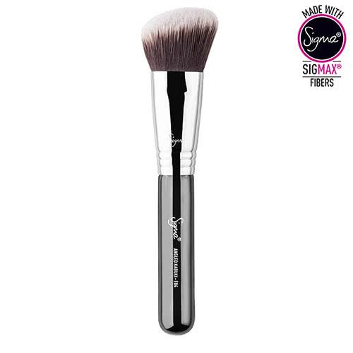 Sigma F84 - Angled Kabuki™ Brush