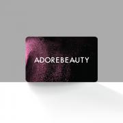 Adore Beauty e-Gift Card (Online Gift Voucher) - Make Their Day