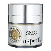 Aspect SMC