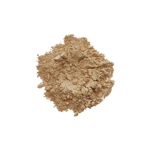 Inika Mineral Foundation - 07 Freedom - beige/pink for medium-dark beige skin by Inika color 7 - Freedom